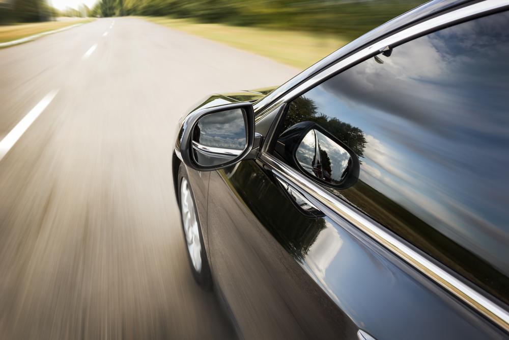 Odcinkowe pomiary prędkości – wszystko, co musisz wiedzieć | Autofakty.pl