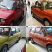 Fiat 126p – 5 najciekawszych prototypów
