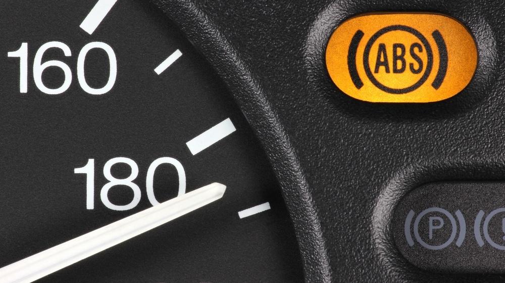 System ABS – jak to działa?   autofakty.pl