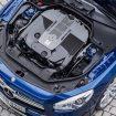 Diesel czy benzyna | autofakty.pl