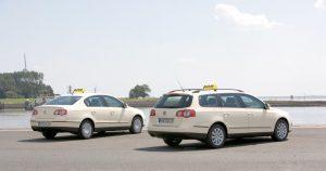 volkswagen-passat-taxi