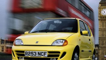 fiat_seicento_sporting_abarth_uk-spec_5