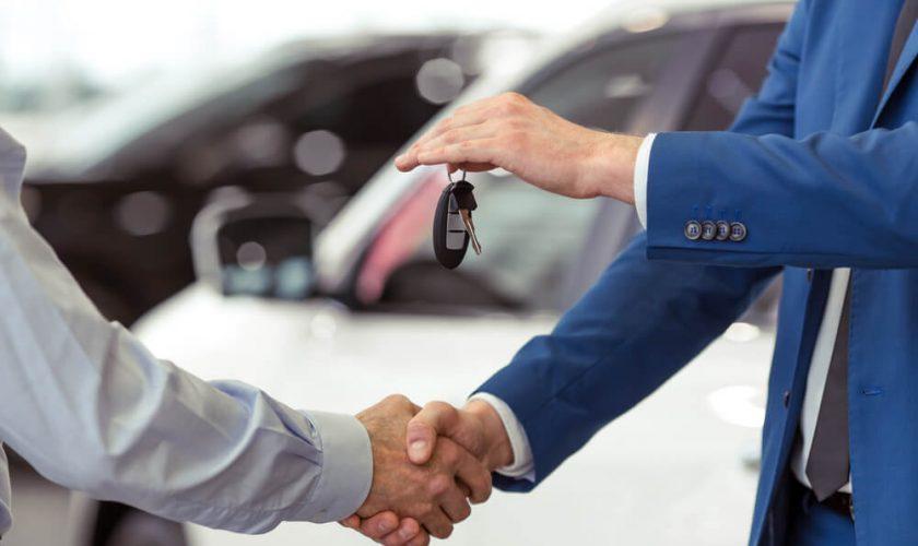 najlepiej sprzedajace sie auta w historii