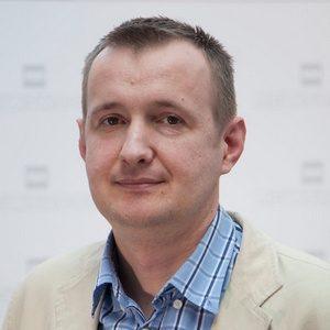 Wojciech Traczyk