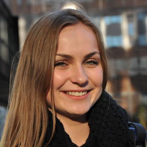 Izabela Kural