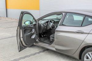 Opel Astra K, Opel Astra V, Opel Astra, Opel, Astra, Astra V, Astra K