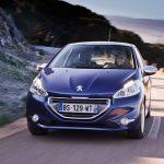 Peugeot 208 3 drzwi 3