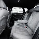 Audi A3 8V 2016 Sportback 5