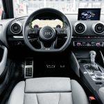 Audi A3 8V 2016 Sportback 6