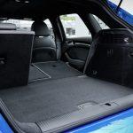 Audi A3 8V 2016 Sportback 7