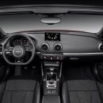 Audi A3 8V Cabriolet 7