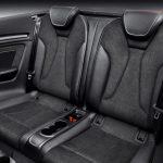 Audi A3 8V Cabriolet 8