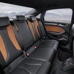 Audi A3 8V Limousine 7