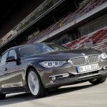 BMW Serii 3 2