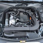 Mercedes Klasy C W205 C180d Avantgarde 7