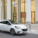 Opel Corsa E 3 drzwi Color Edition 2