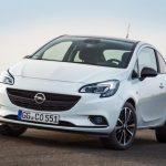Opel Corsa E 3 drzwi Color Edition 3