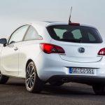 Opel Corsa E 3 drzwi Color Edition 7