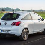 Opel Corsa E 3 drzwi Color Edition 8