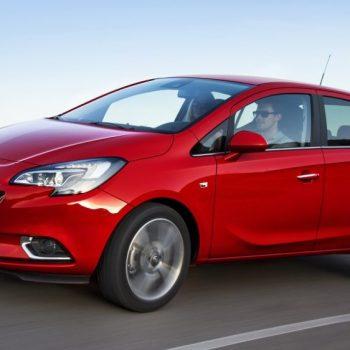 Opel-Corsa-E-5-drzwi-5