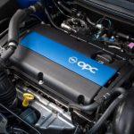 Opel Corsa E OPC 6