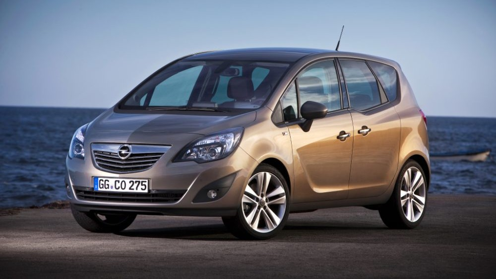 Opel-Meriva-II-Turbo-2