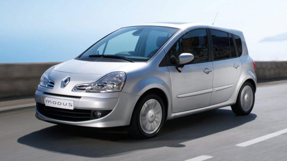 Renault-Grand-Modus-3
