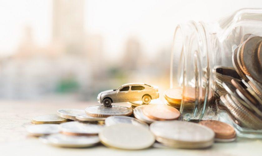 Leasing czy kredyt samochodowy | Autofakty.pl