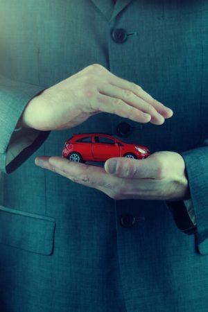 Co obejmuje OC pojazdu? | Autofakty.pl