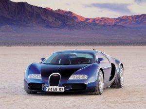 bugatti veyron, bugatti, veyron