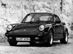porsche 911 turbo, porsche 911, porsche, 911, 911 turbo