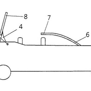 audi-convertible-suv-patent-05-1