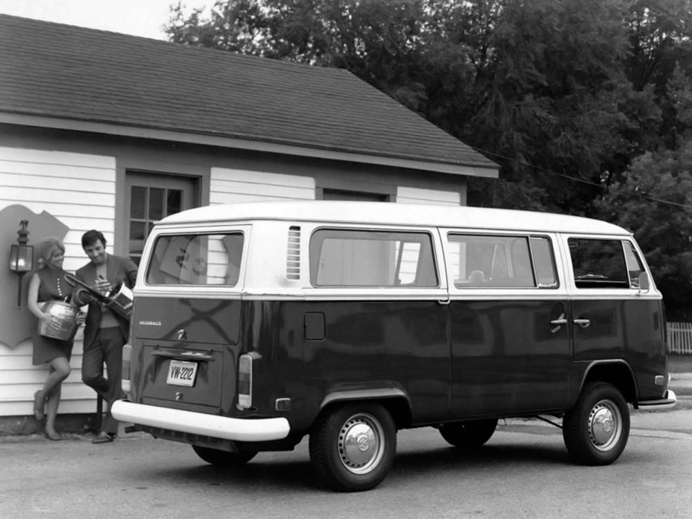 Volkswagen Transporter, Volkswagen T2, Volkswagen Typ2, t2, typ 2, volkswagen, vw
