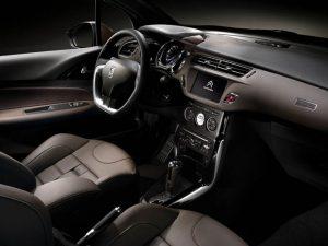 Citroen DS3, Citroen DS 3, DS 3, Citroen, używane, samochody używane, używany Citroen DS3, używany Citroen DS 3, używany DS3, używany DS 3