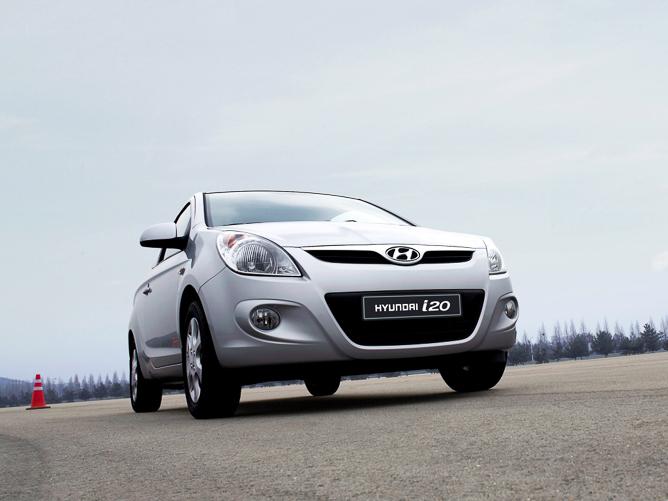 Hyundai-i20-I-1