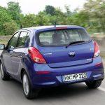 Hyundai i30 I, hyundai i30,