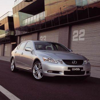 Lexus-GS-III-1