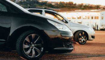 wypożyczalnia samochodów zalety